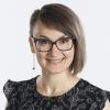 Agnieszka Gorgon's profile picture